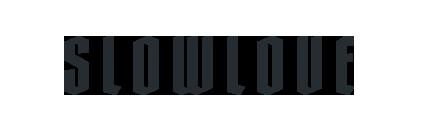 Slowlove